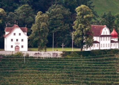 landenberg-1