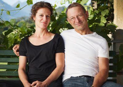 Weingut-Tellen-Obwaldner-Winzer