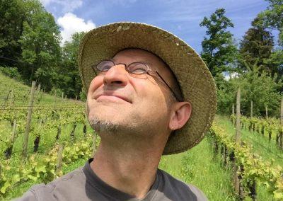 Weingut-Tellen-Peter-Krummenacher
